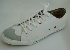Men′s Shoes (SM-L139)