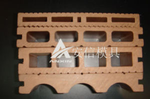 WPC Borad Mold (ANXIN-16)