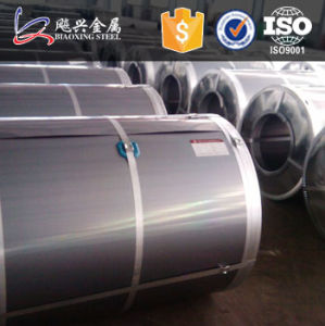 China Origin CRNGO Silicon Steel Sheet Iron Core pictures & photos