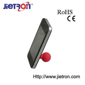 Ball Stand for iPhone (JT-6008114)