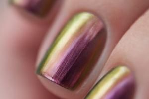 Fantasy Optical Variable Pigment for Nail Polish (EMP01D) (www-pigmentpigment-COM)