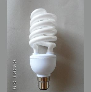Energy Saving Light (BY-HL04) pictures & photos