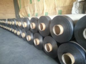 Expanded Graphite Roll/Tape for Filler of Swg Gaskets pictures & photos