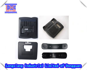 Phone Case Plastic Injection/Telephone Case Mould pictures & photos