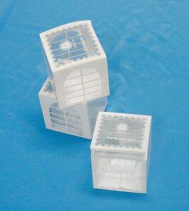PP Gift Box (TFPP004)