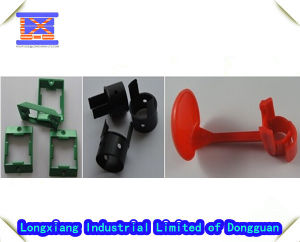 Plastic Injection Moulding Household Products pictures & photos