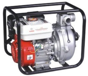 High-Lift Water Pump (MH-WB80)