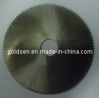 "2"" 50mm Circular Saw Blade Mini HSS Saw Blade"