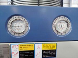 Edible Mushroom Dedicated Split Type Climate Control Machine pictures & photos
