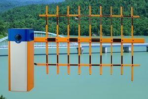 Barrier Gate (DZ10733) pictures & photos