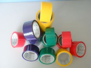 BOPP Packaging Tape pictures & photos