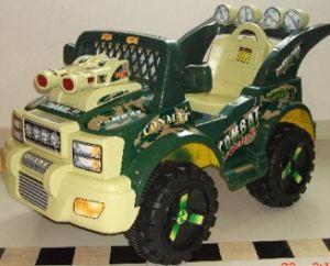 Children′s Vehicle - 7