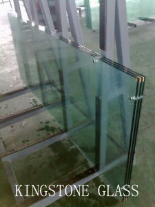 4mm-19mm Tempered Glass