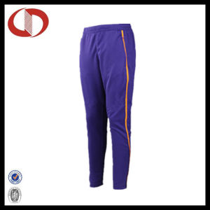 Wholesale Cheap Football Wear Soccer Pants for Man pictures & photos