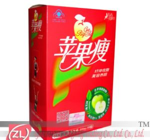 Classic Apple Cider Vinegar Slimming Capsule pictures & photos