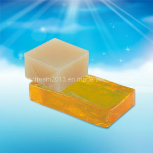 Hot Melt Adhesive for Mattress (228SH)