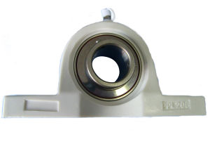 Thermoplastic Bearing Housing pictures & photos