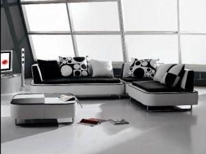 Fashion Sofa (H602)