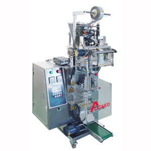 Stick Pack Packaging Machine (DXDK120) pictures & photos