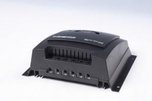 Solarix MPPT 2010 Solar Charge Controller