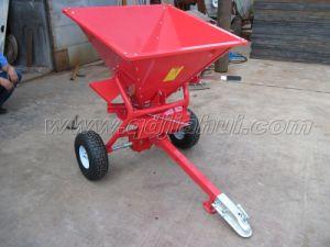 ATV Spreader (SP6508)