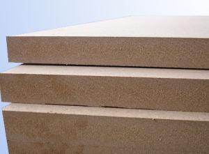 Melamine Faced MDF Wood Furniture Series (MD026)