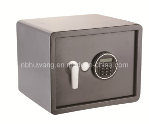 Electronic Home Safe Digital Safe Box pictures & photos