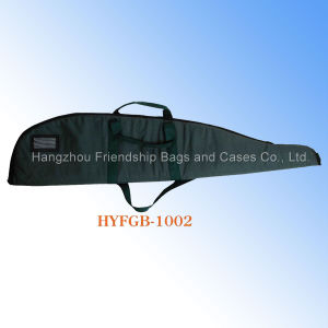 Tactical Army Military Duffel Rifle Gun Range Bag for Hunting (HYFGB-1002)