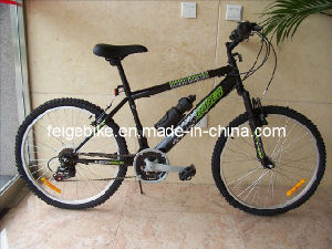 Cycle/Bike/Bicycle/MTB Bike/MTB Bicycles/Male Bike (MTB-N002) pictures & photos