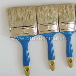 Panit Brush - 43