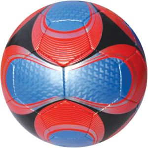 Football/Soccer Ball (SJB-SZ03)