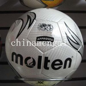 Soccer Ball Football PU Football (MA-1155) pictures & photos