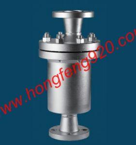 Inverted Bucket Steam Traps (ESH411)