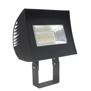 Professional Cool White SMD IP65 Waterproof 50W LED Flood Light pictures & photos