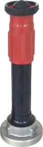 Fire Nozzle (HY-001-29)