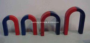 Ferrite Magnet pictures & photos