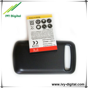 3600mAh Extended Battery for Samsung R720