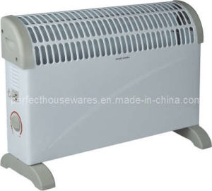 Convection Heater (W-HCT1112S)