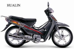 Motorcycle CUB HL110-B (110CC)