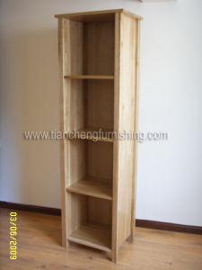 Tall Shelf (TC8084)