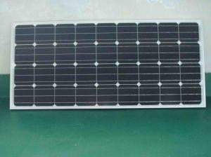 Mono Crystalline 150W Solar Panel pictures & photos