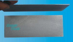Diamond Sharpneing Hones (FC-SP1)