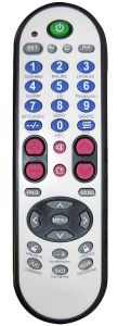 Universal Remote Control 3002A pictures & photos