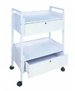 Barber Trolley (WT-6701)