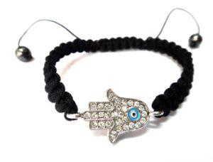 2012 Rhinestone Beads