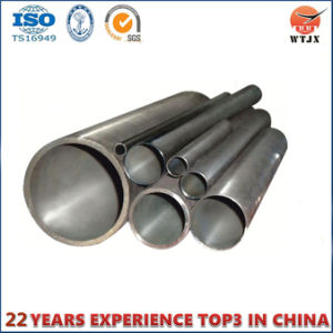 Cold Drawn Seamless Steel Pipe for Hydraulic Cylinder pictures & photos