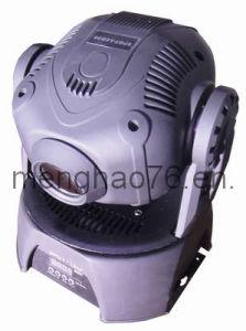 LED Moving Head Light G (LIKE-MLG60)