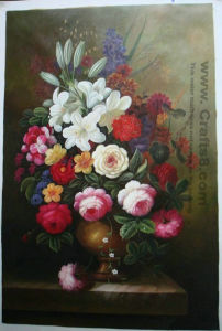 Floral Paintings- Painting Art