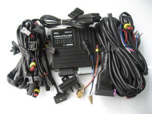 LPG/CNG ECU Kits (EG800)