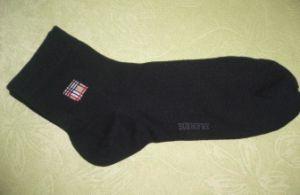 Men′s Socks (HGS5628)